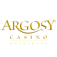 Argosy casino and hotel lawrenceburg