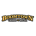 Boomtown hotel and casino reno