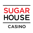 Sugar house casino philadelphia