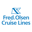 Fred olsen cruise lines black watch