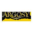 Argosys alton belle casino