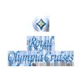 Cruises olympia explorer