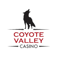 Coyote valley shodakai casino