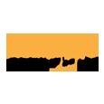 Winna vegas casino logo