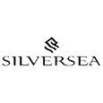 Silver cloud logo