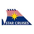 Superstar virgo logo