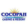 Cocopah logo