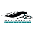 Plainridge racecourse logo