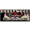 Hollywood casino at charles town logo