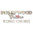 Hollywood casino at charles town logo