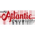 The atlantic club casino hotel logo