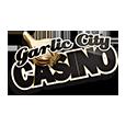 Garlic city club logo