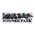 Fonner park logo