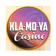 Kla mo ya casino