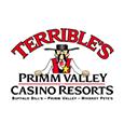 Terribles travel center casino