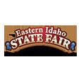 Eastern idaho fair