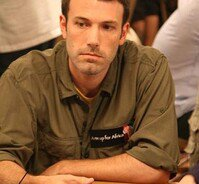 Famous Players who knew Counting the Cards
