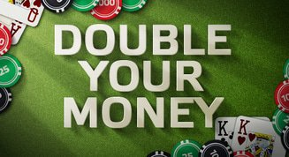 Different Bonuses for different Loyalty Levels at Online Casinos