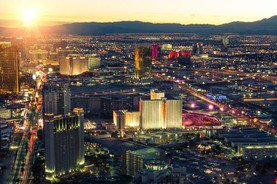 Today's Haunted Casinos Used to be Huge in Las Vegas