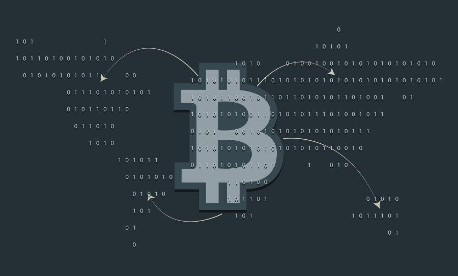 BitCasino.io - Interview with Maxim Maverik
