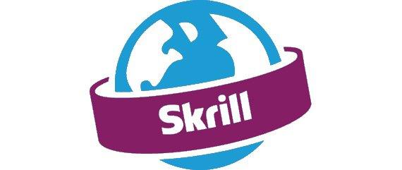 Skrill E-wallet - Interview with Rossen Yordanov