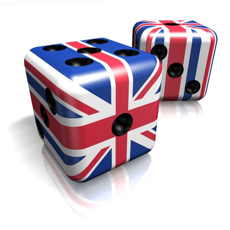 Major Changes in the new UK Online Casino Tax Policies