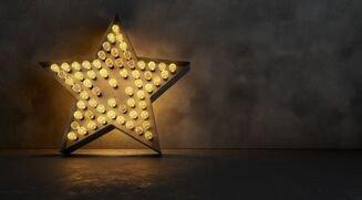 Stargamble