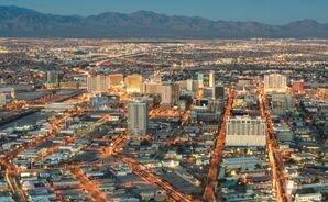 Casino Mogul Steve Wynn - He Changed the Face of Las Vegas