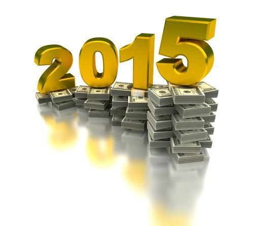 Play the Best Casino Progressive Jackpots available in 2015