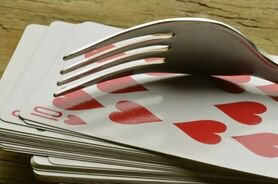 Good Casino Buffets for All Food Lovers