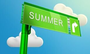 Hot Summer Slots 2015 - The List of New Slots to Watch