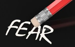The Fear Factor - It Is a Key Element of Any Poker Game