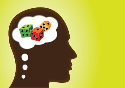 Gambling Quotes - Pearls of Wisdom