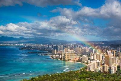 Gambling in Hawaii: Is It Ever Going to Happen?