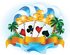 Life Experience Enhances the Chances to Play Poker Successfully