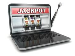 Stuff Not to Do: One of the Worst Decisions you make when playing online casinos