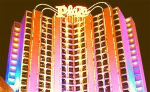 Pros and Cons for 28% Bonus at Plaza Casino Vegas
