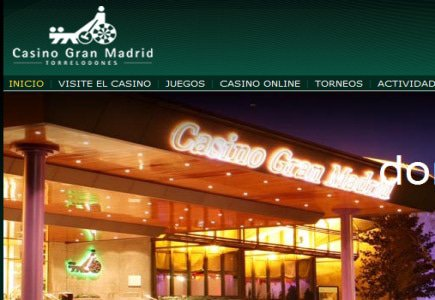 New Spanish Online Casino to Be Launched at ICEi