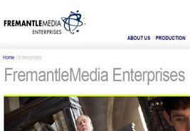 New Head of Gambling for FremantleMedia Enterprises