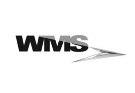Party Gaming Faces Resurfacing Attack from WMS