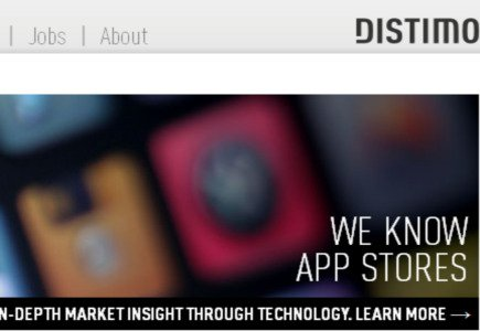 Abundance of New Applications on Market