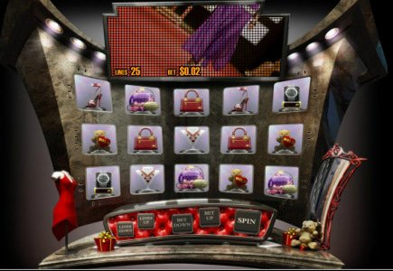 Winaday Casino Announces Jackpot Winner