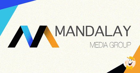 Mandalay Media Puts Popular Domain Up for Sale