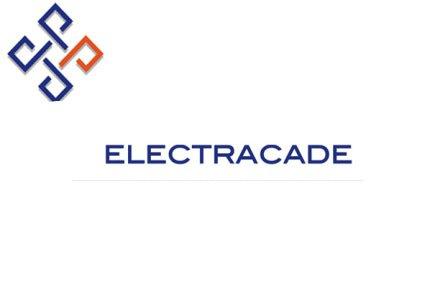 Electracade and Eyecon Close Deal