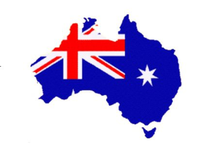 Aussie Gambling Under Jurisdiction Scrutiny