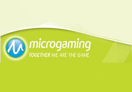 Microgaming Continues at Fast Pace