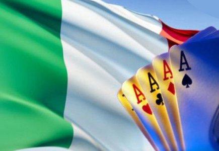 Italian Regulator AAMS Announces New E-Gaming Regulations