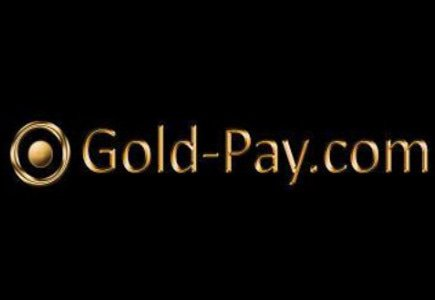 No More Online Gambling Via Gold-Pay