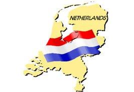 Update: Reactions to Dutch Legislative Proposals