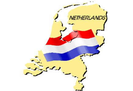 Update: Reactions to Dutch Legislative Proposals